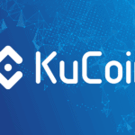 Kucoin vs. Coss.io: Battle of the Top Coin Exchanges