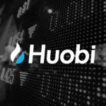 Kucoin vs. Huobi: Which is the Better Crypto Exchange?