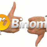 IQ Option vs. Binomo: Which is the Suitable Broker for You?