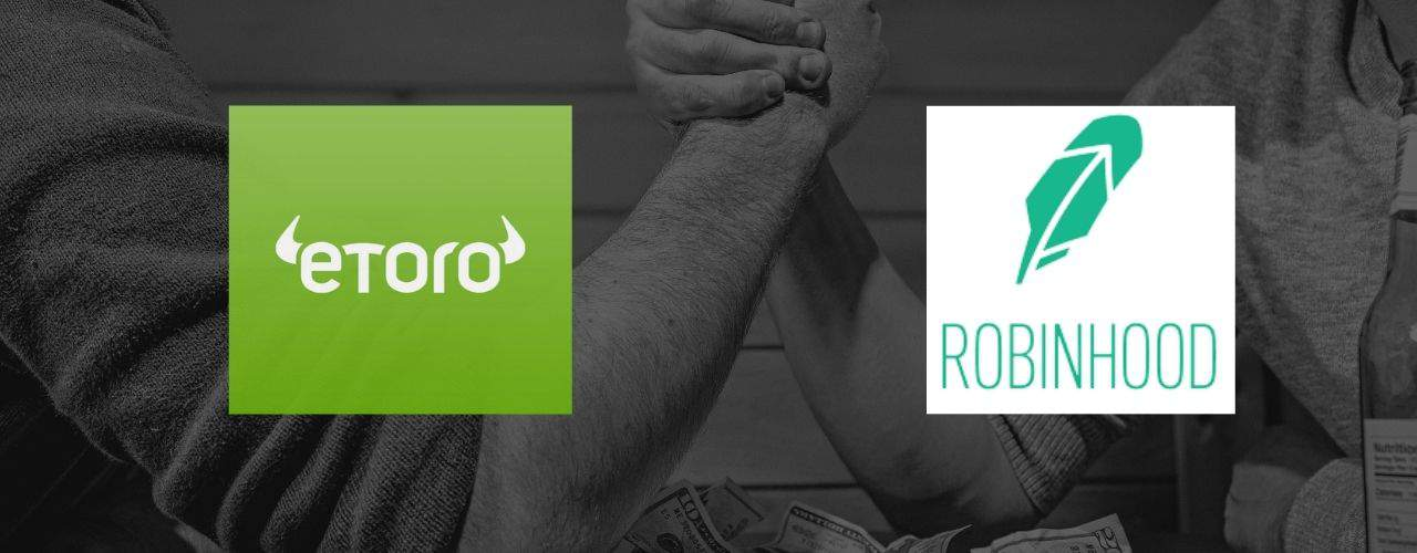 robinhood vs etoro