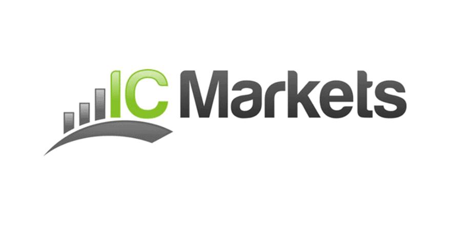 Брокерская компания IC Markets