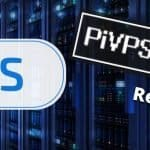 PiVPS Forex VPS Review - Is it worth your money? 💰