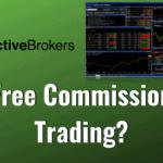 Interactive Brokers Lite Review