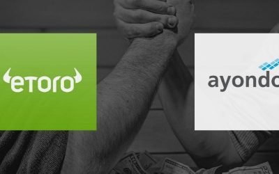 eToro vs Ayondo: Which One Should You Choose To Trade With? [Scam warning!]