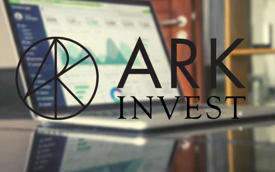 How to Buy Ark Invest ETF in Europe – Step by Step Guide ✅