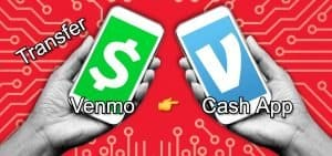 venmo to cash app