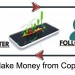 Can You Make Money From Copy Trading? Follow These Simple Steps