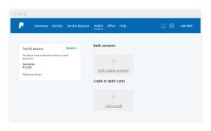 2-Add-Your-Chime-Account-to-Your-Paypal-Account-as-a-Bank