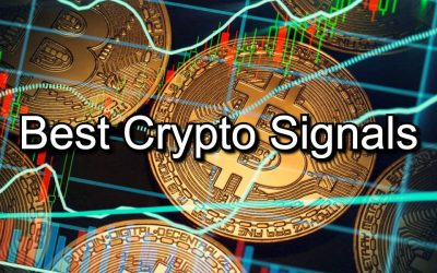 Best Crypto Signals In The Market | Top 7 Crypto Signals