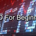 Trading CFD for Beginners ✅ | Learn the Basics Before Trading