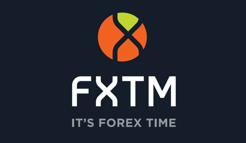 best-forex-trading-app-fxtm