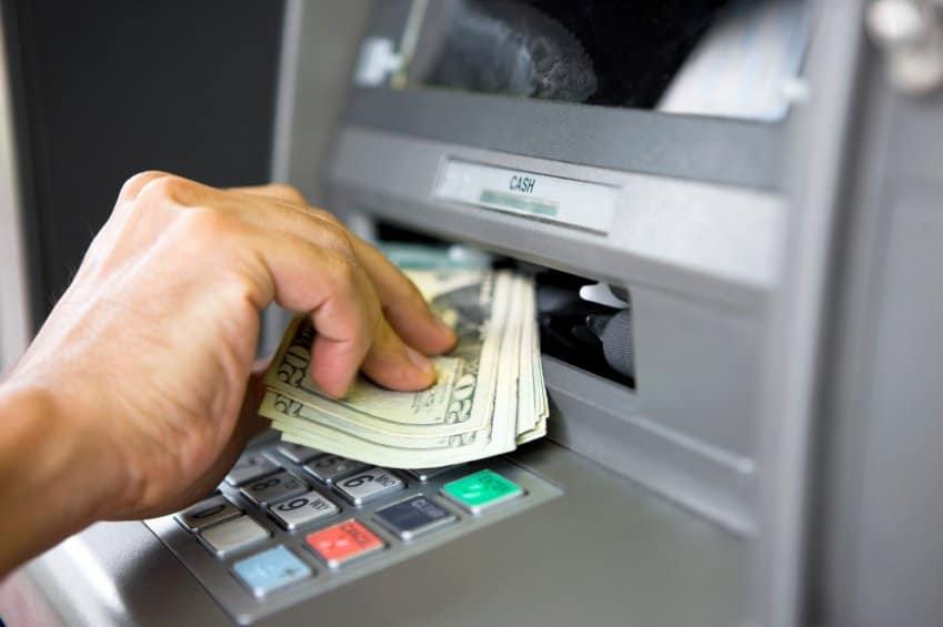 cash-app-atm-fees