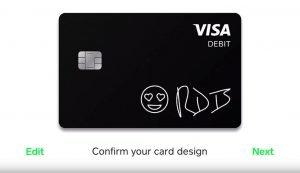 cash-app-card-at-atm