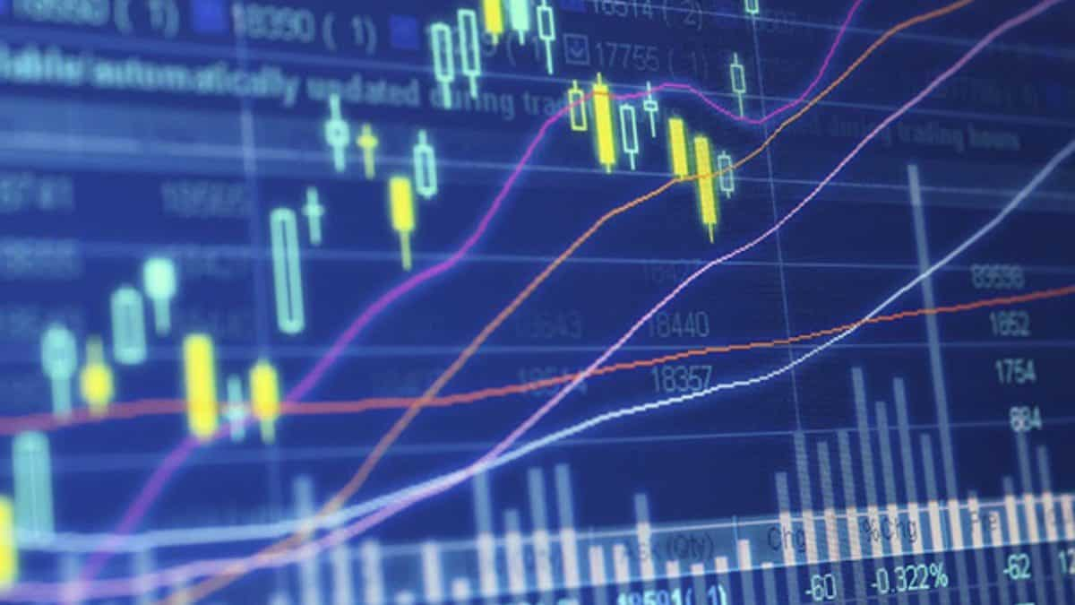how-cfd-trading-works