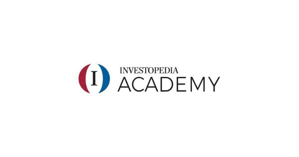 investopedia-academy