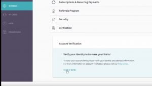 skrill-account-verification