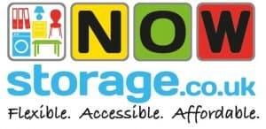 storage-now