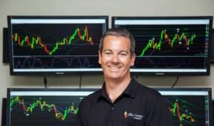 the-forex-trading-coach