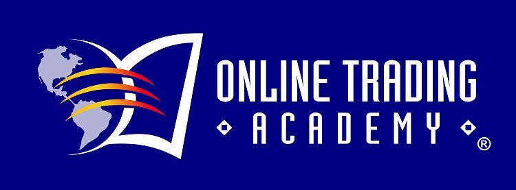 trading-academy