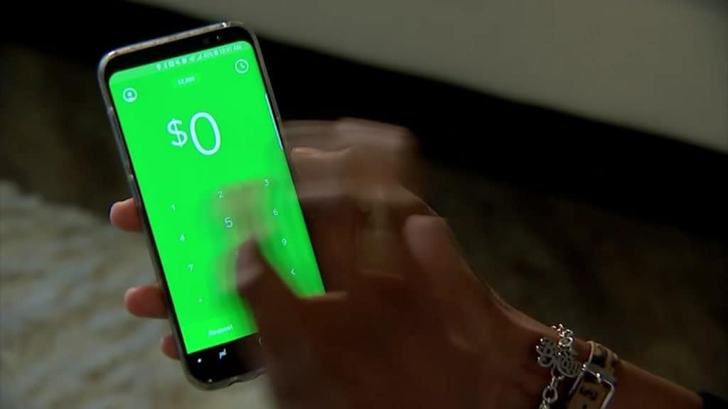 Transfer-any-Cash-in-the-App-to-Another-Account