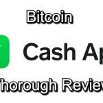 Cash App Review | Bitcoin | Investing | Overall View | Is It Safe?