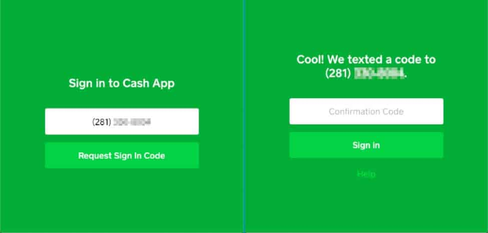 Check-Online-That-Your-Cash-App-Account-Has-Been-Deleted