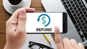 How Long Does Chime Take to Refund Money? | Know Where You Stand