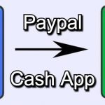 How to Connect PayPal to Cash App | Step by Step