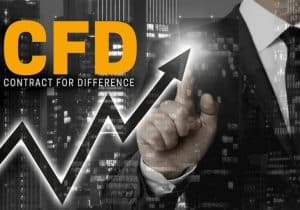 Top 6 Best CFD Signal Providers 2020 | Never Miss a Trade