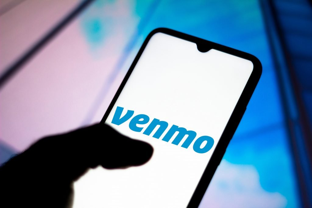 Venmo-Stock-Symbol-What-the-Symbol-has-Changed-to-Under-Paypal