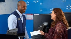 Walmart-Two-Party-Personal-Check-Cashing-Fee