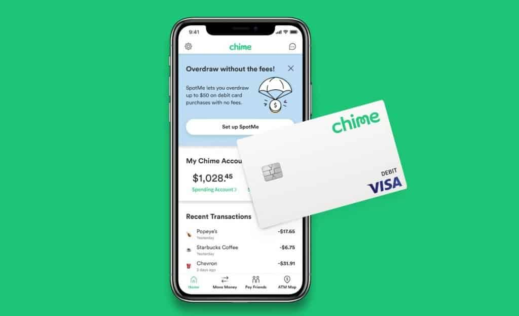 how-long-does-chime-take-to-refund-money