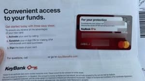 online-How-to-Activate-a-KeyBank-Debit-Card