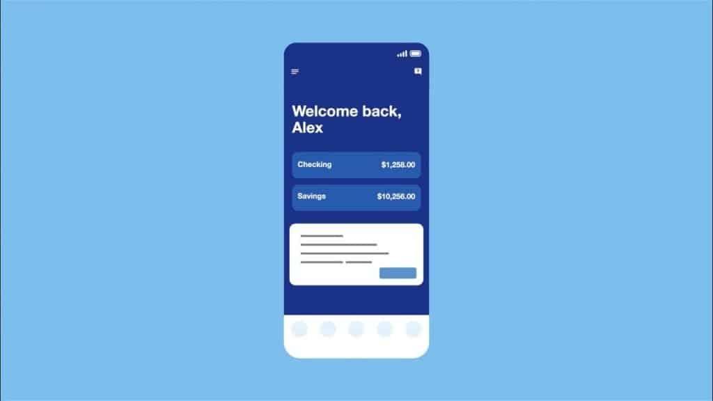 us-bank-mobile-app