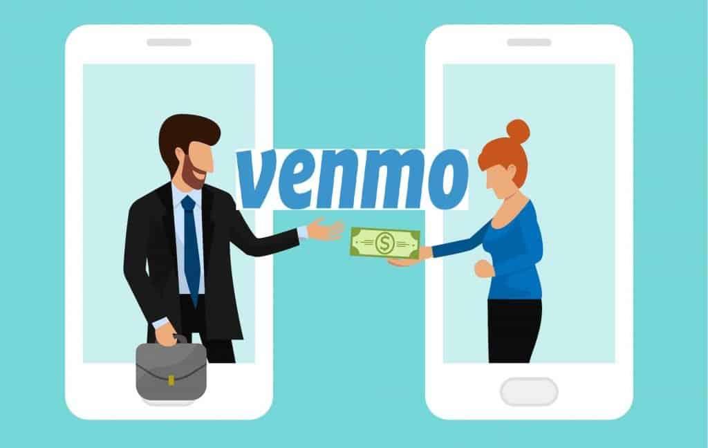 venmo-how-to-refund-on-venmo