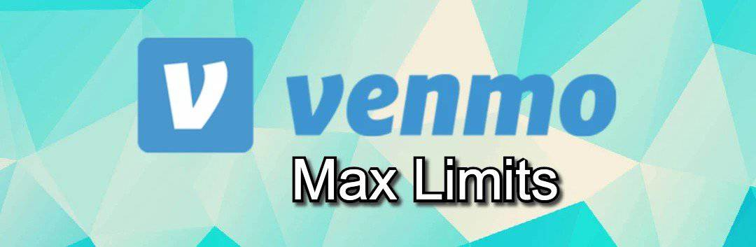 venmo max limits per day and week