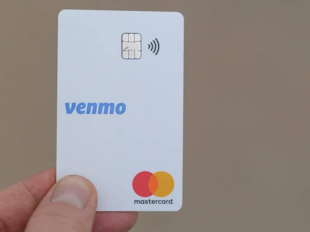 venmo-overspending-limits
