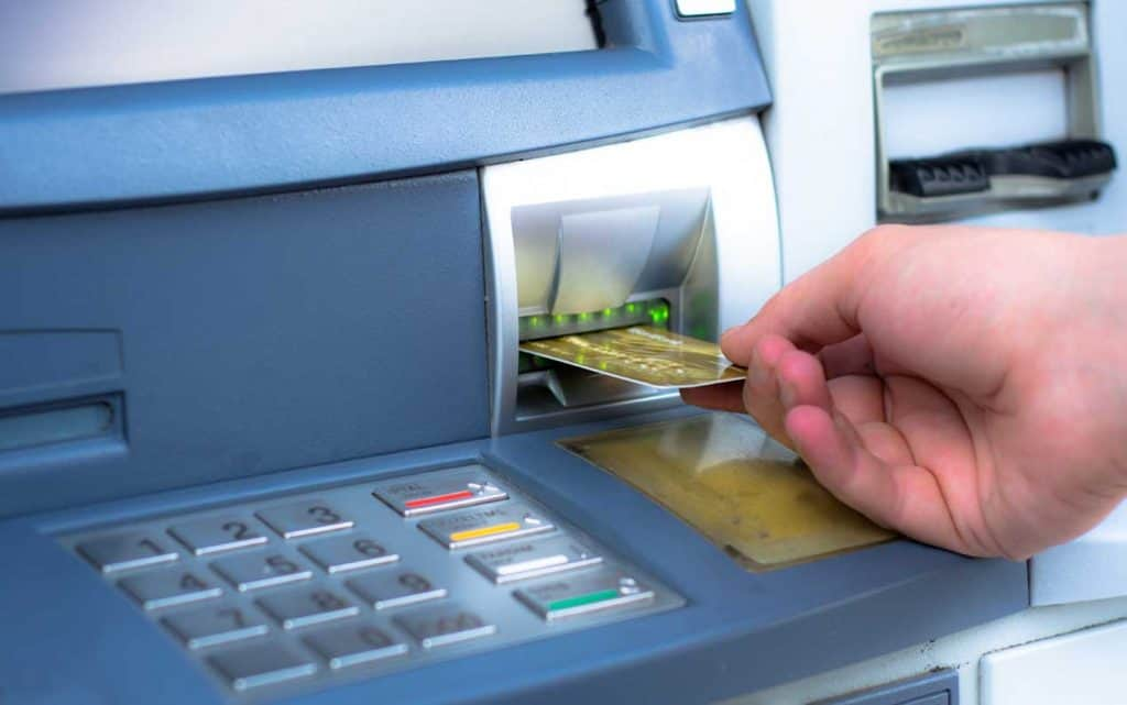 Cash-App-ATM-_-How-Your-Cash-App-Card-Works-With-Them