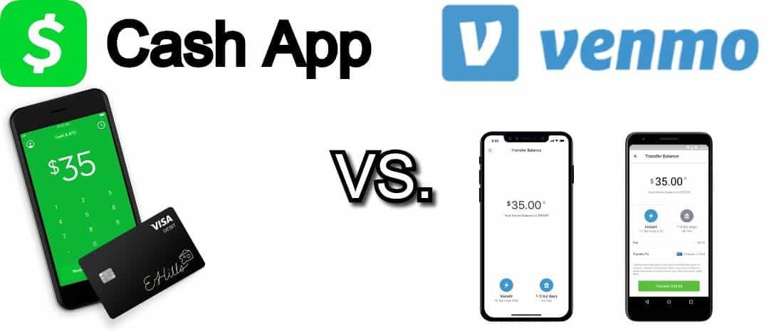 Cash App vs Venmo | Which One is Better for Your Financial Needs?
