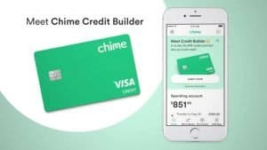 Chime-Credit-Builder-Card