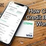 How Does Chime Credit Builder Work? | 🥇Safely Build Your Credit Score