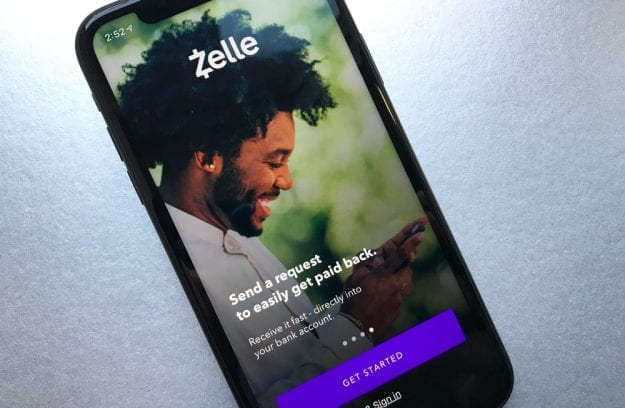 How-to-Increase-Your-Zelle-Limit