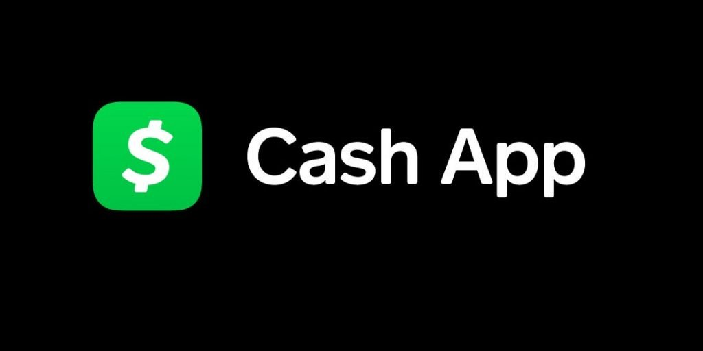Paypal-vs-Cash-App