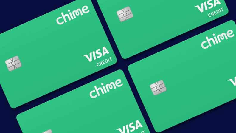 Why-is-the-Chime-Credit-Builder-Card-Safer-Than-Other-Credit-Cards-