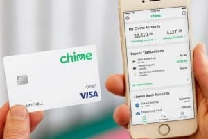 activate-chime-card-in-app