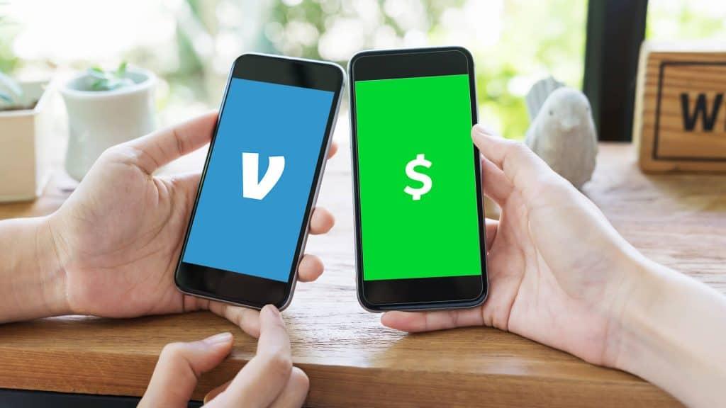 add-venmo-to-cash-app