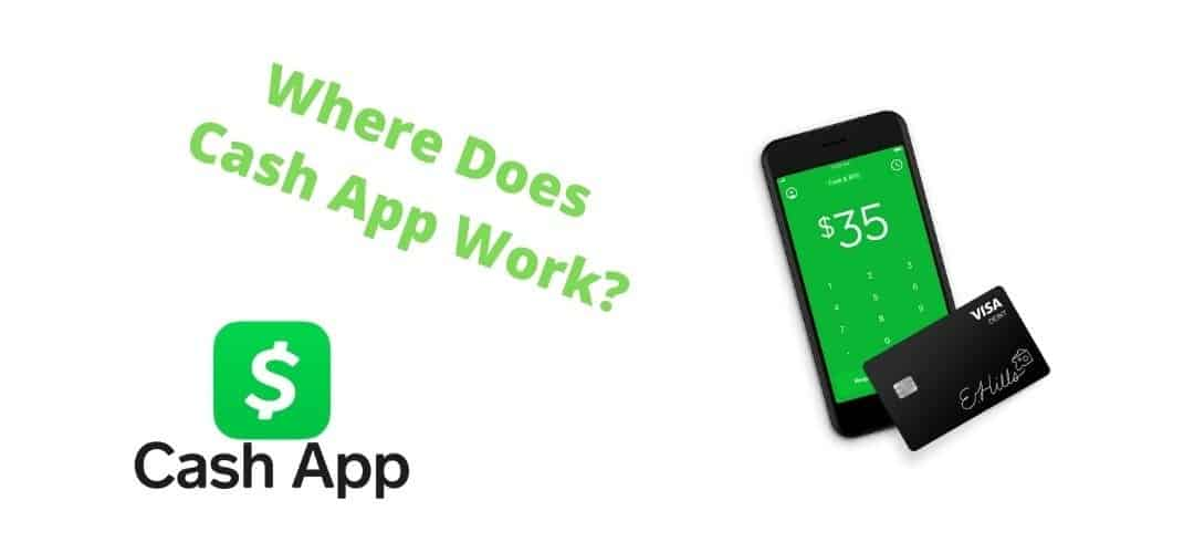 cash app available countries