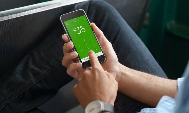cash-app-international-payments