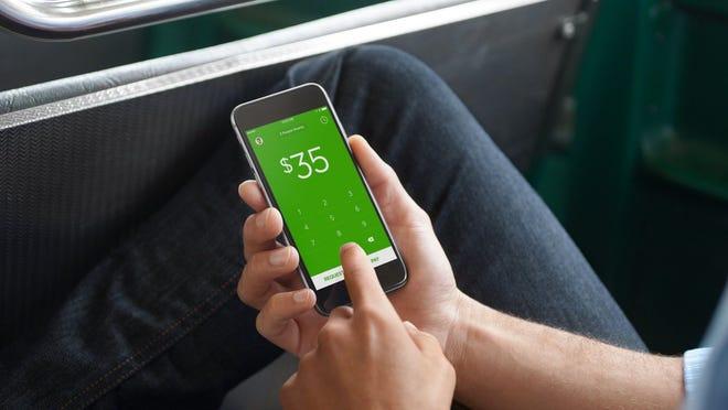 cash-app-refunds