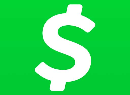cash-app-to-paypal